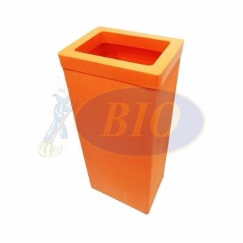 Karipop 80 c/w Bag Holder