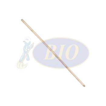 Push Broom Handle