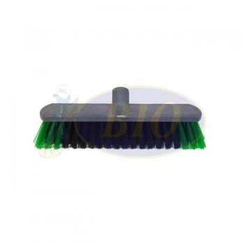 Multipurpose Push Broom (Hard) -30cm