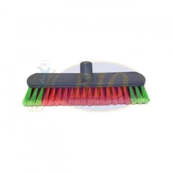 Multipurpose Push Broom (Soft) -30cm