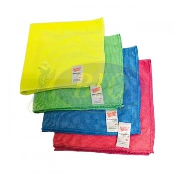 3M Scotch-Brite Microfiber High Performance Cleaning Cloth