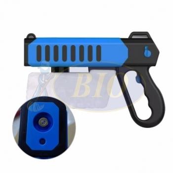 RZ-W2 Wireless Charging Nano Blue Light Atomizer 800ml