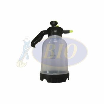 2.5 Litre Pressure Spray