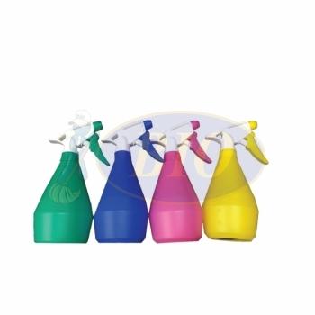 500ml Spray Bottle - China