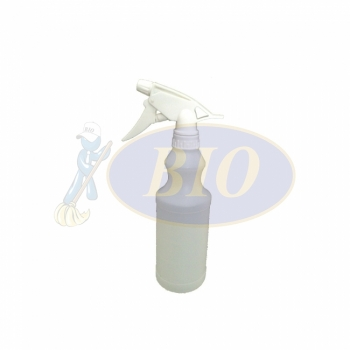 500ml Spray Bottle (Italy)