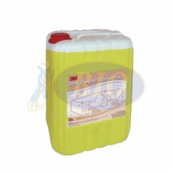 3M Multi-Purpose Cleaner 1100
