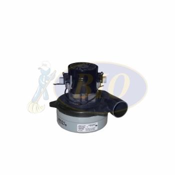 Extractor Motor Power 1000w / 1200w