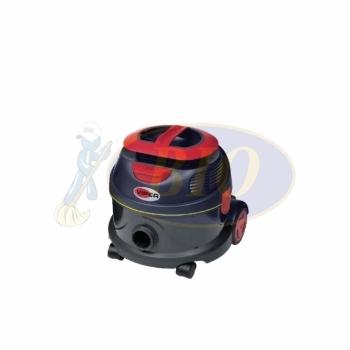 Dry Vacuum Cleaner (DSU 8)