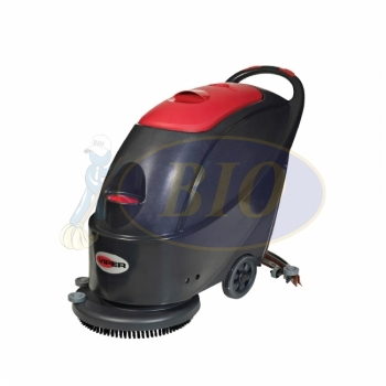 Auto Scrubber - Battery (AS 510B)