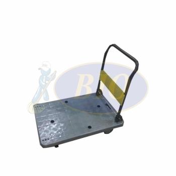 Heavy Duty Platform Trolley