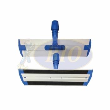 Italy Mircofibre Flat Mop Frame