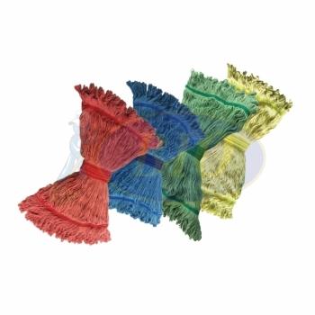 Full Colour Kentucky Mop Refill