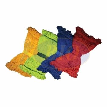 Mircofibre Kentucky Mop Refill (Full Colour)
