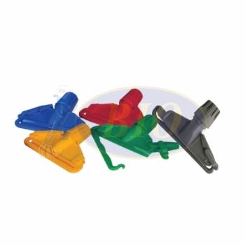 Kentucky Mop Clip