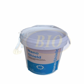 Nano Shield Cream 2kg