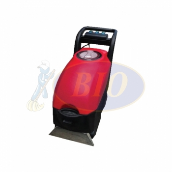 Carpet Extractor 3 in 1 (Hot Water)