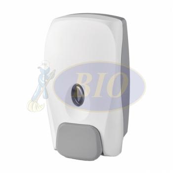 Hand Soap Dispenser 800ml