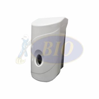 SP 1000 Hand Soap Dispenser 1000ml