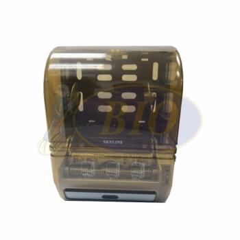 HRT Tissue Dispenser (Sensor)