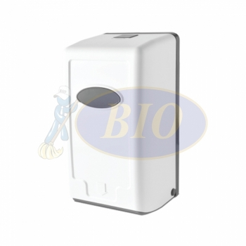 1009 HBT Tissue Dispenser
