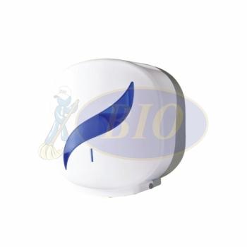 SL 1008 JRT Tissue Dispenser - Blue Eye
