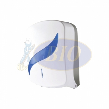 SL 1123 Multi Fold Tissue Dispenser - Blue Eye