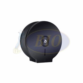 Black Stainless Steel JRT Dispenser