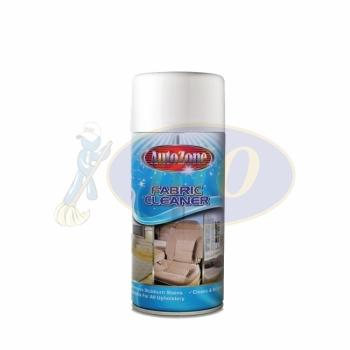 Fabric Cleaner Autozone - 400ml
