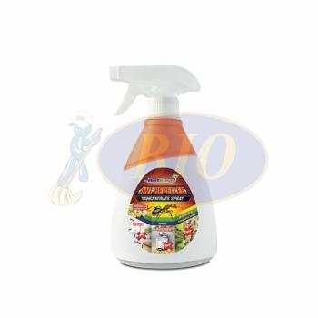 Ant Repellent Spray 500ml