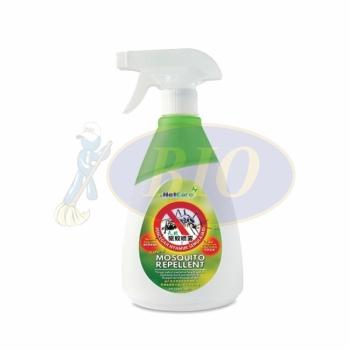 Mosquito Repellent Spray 500ml