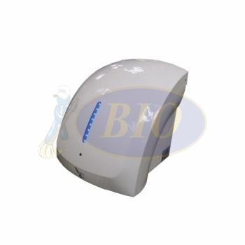 Prima 2 Hand Dryer cw Blue Lighting