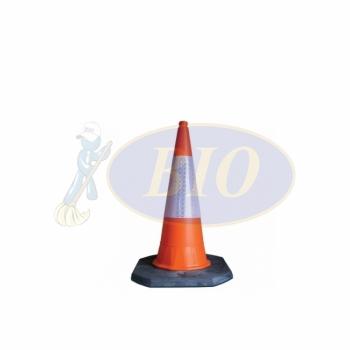 Traffic Cone 30