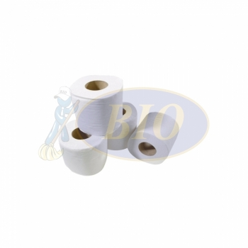 Toilet Roll Tissue - Recycle