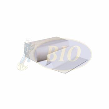 M-Fold Tissue - Pulp
