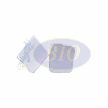 Hygiene Bath Tissue - Pulp