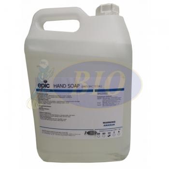 Anti-Bacterial Hand Soap 10L