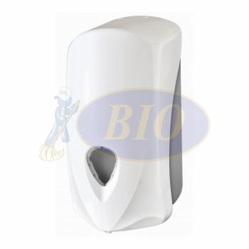 AU 1000 Hand Soap Dispenser 1000ml