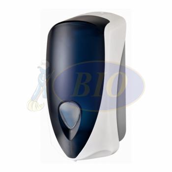 AU 1000 Hand Soap Dispenser 1000ml – Midnight Blue