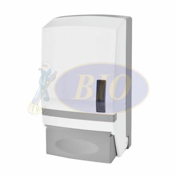 AZ 1010A Hand Soap Dispenser 1000ml