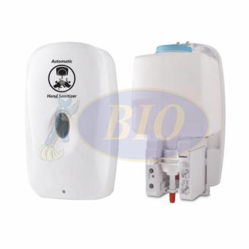 AR 1133 Auto Hand Sanitizer (Mist) Dispenser 1000ml