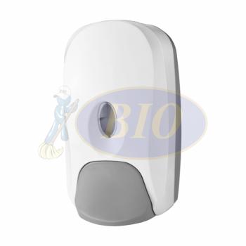 AR 1000 Hand Soap Dispenser 1000ml