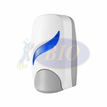 SL 500 Hand Soap Dispenser 500ml - Blue Eye