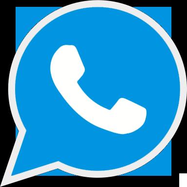 whatsapp_icon2